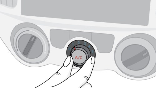 small resolution of how to diagnose a non working air conditioning in a car
