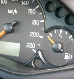 2001 honda civic fuel filter [ 3200 x 2400 Pixel ]