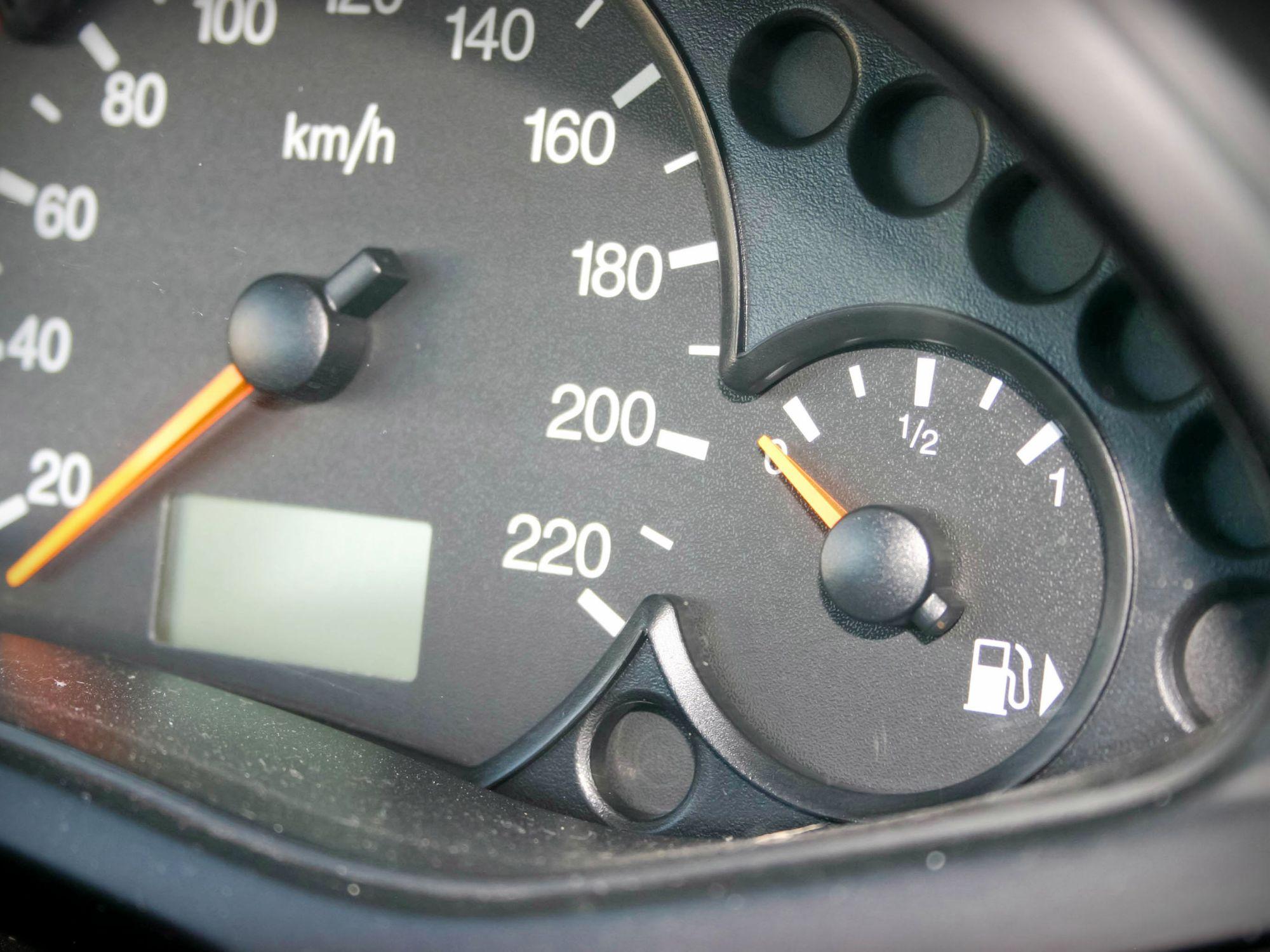 hight resolution of 2001 honda civic fuel filter