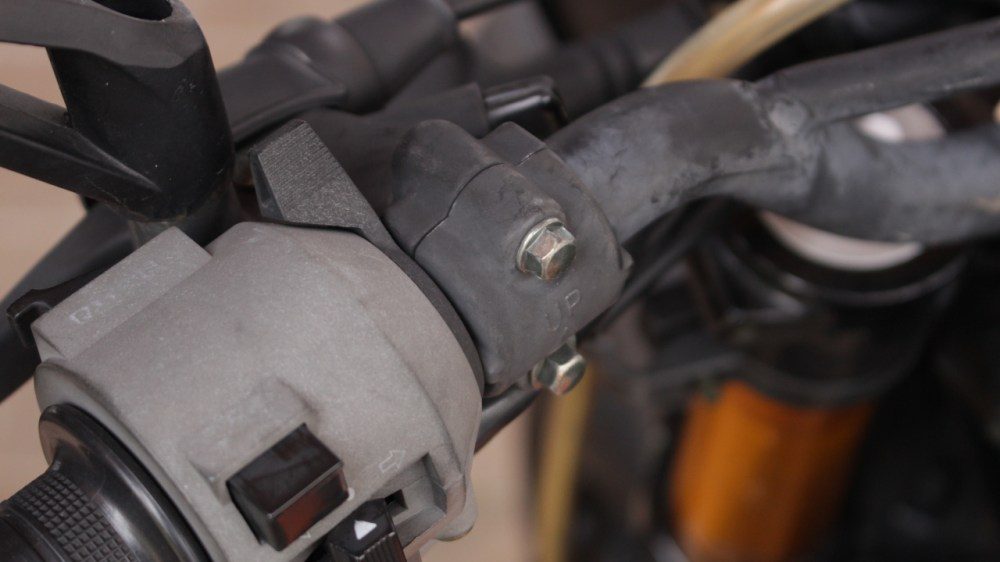 medium resolution of how to start a motorcycle