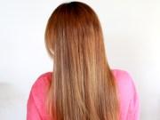 grow coarse hair long 8