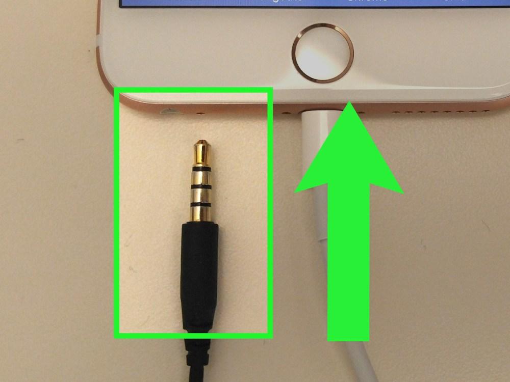 medium resolution of how to solder stereo mini plugs