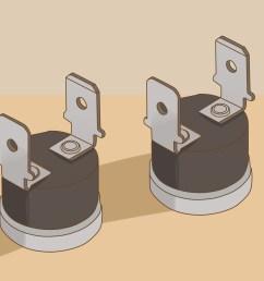 fuse box repair clip [ 3200 x 2400 Pixel ]