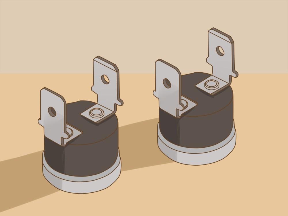 medium resolution of fuse box repair clip