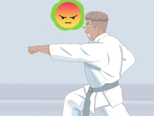 small resolution of how to practice a kata