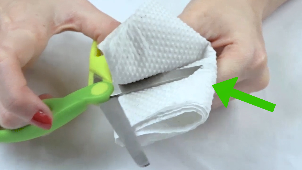 5 Simple Ways to Sharpen Scissors  wikiHow