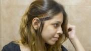 5 ways make cute everyday hairstyles