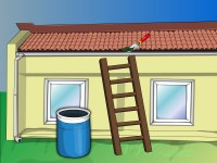 3 Ways to Prevent Humidity in Basement - wikiHow