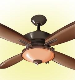 photos of install ceiling fan [ 3200 x 2400 Pixel ]