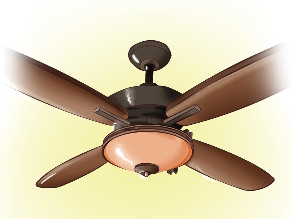 medium resolution of photos of install ceiling fan