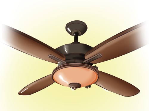 small resolution of photos of install ceiling fan