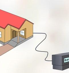 turbine wind generator wiring diagram [ 3200 x 2400 Pixel ]