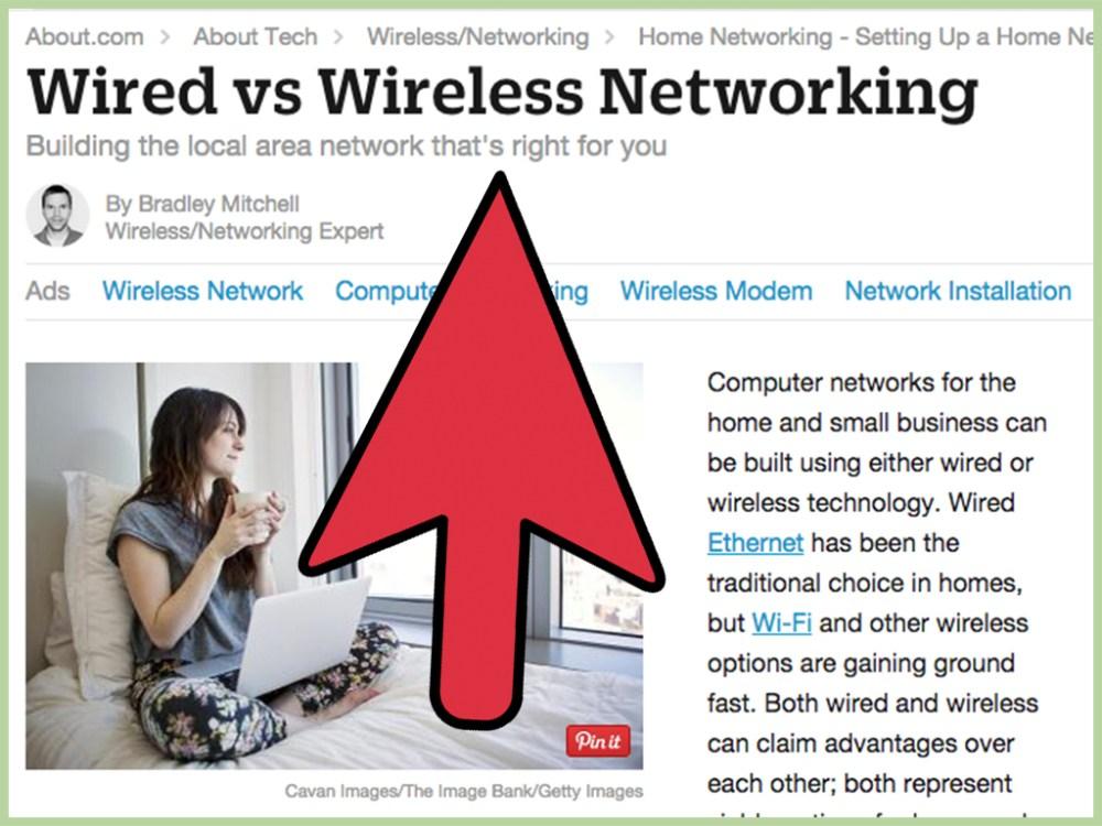 medium resolution of fast home network wiring diagram