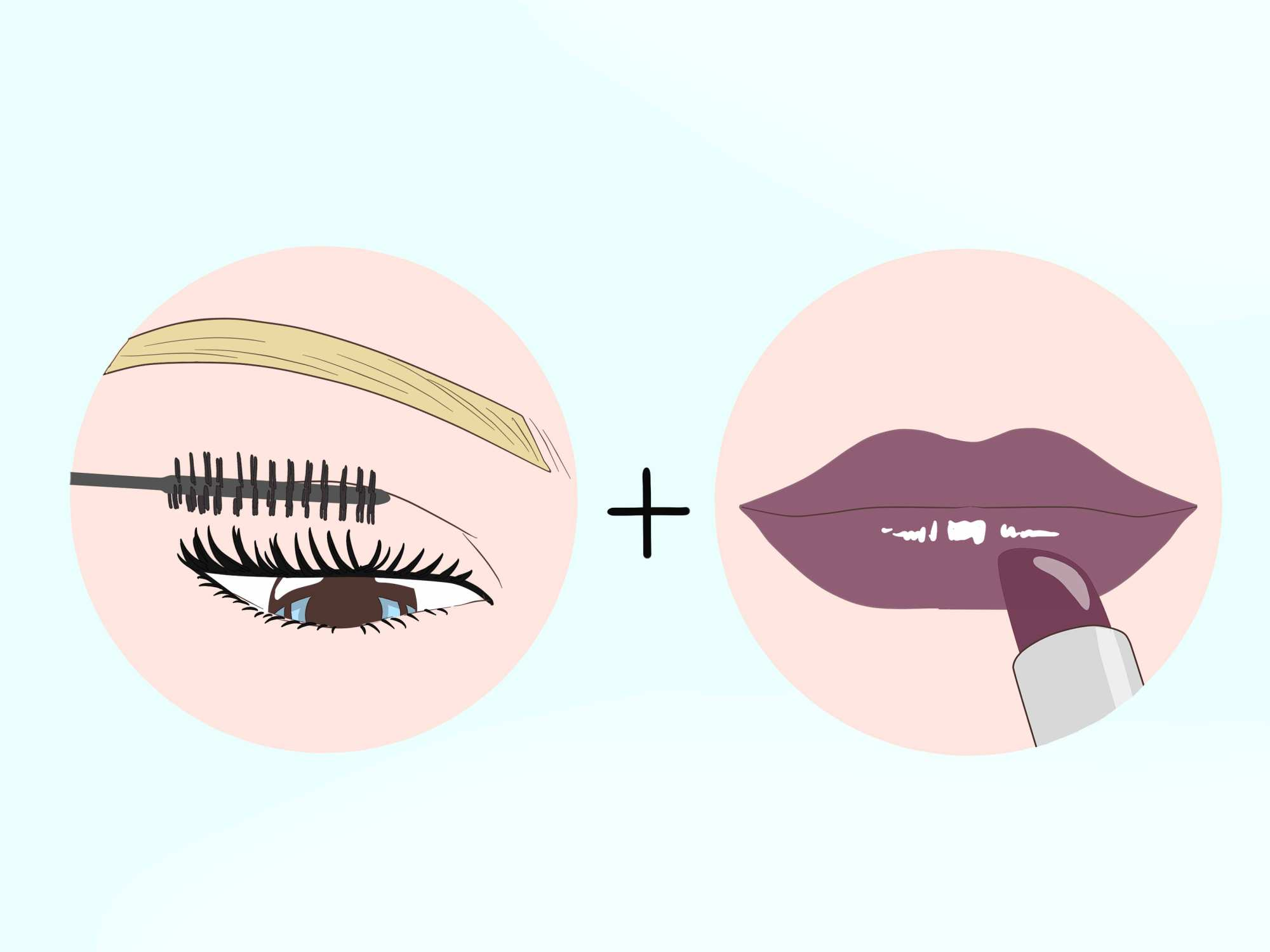 hight resolution of how to choose the right lipstick for you