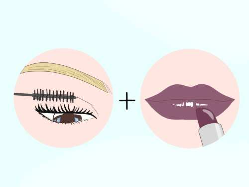 small resolution of how to choose the right lipstick for you
