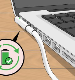 how to revive a dead laptop battery [ 3200 x 2400 Pixel ]