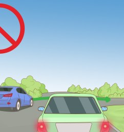 how to determine who has right of way [ 3200 x 2400 Pixel ]