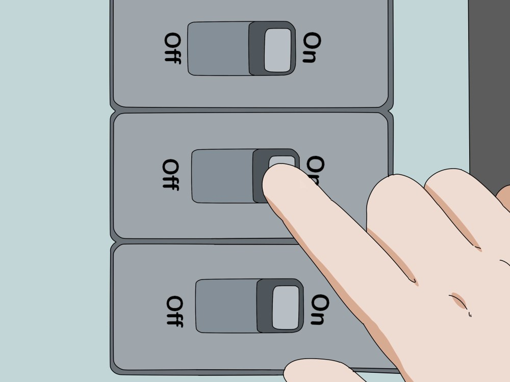 medium resolution of dual square d fuse box