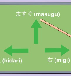 how to read and write japanese fast [ 3200 x 2400 Pixel ]