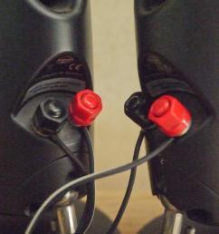 2 channel 4 speaker wiring diagram [ 4000 x 2672 Pixel ]