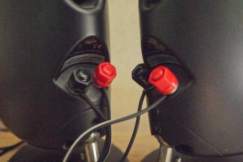 small resolution of 2 ohm speaker wiring diagram using 4 8 ohm speaker