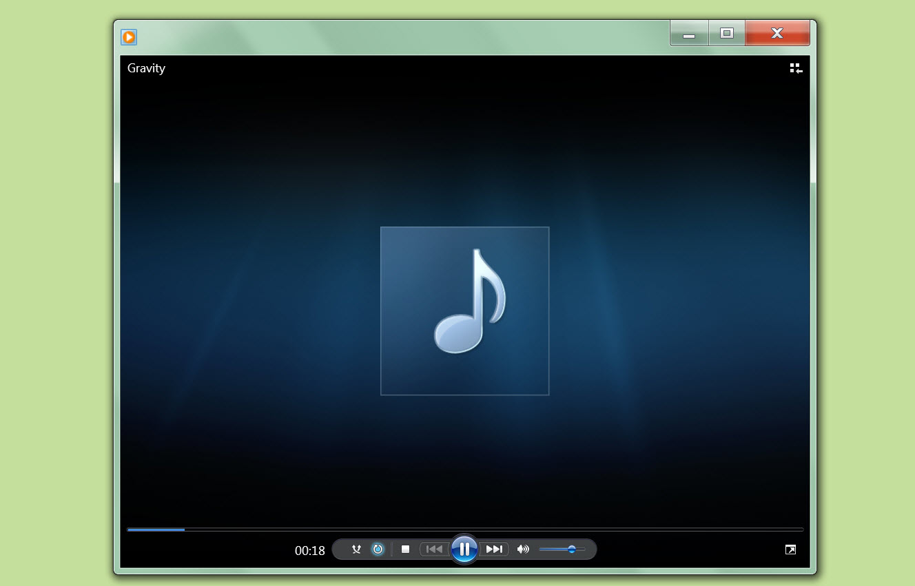 How to Download Free Music Videos With TuneGet: 5 Steps