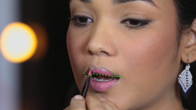 how to do casual makeup on indian skin: 15 steps (with pictures)