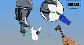 2 battery boat wiring diagram sps audiovox how to wire a bilge pump with pictures wikihow maintain your