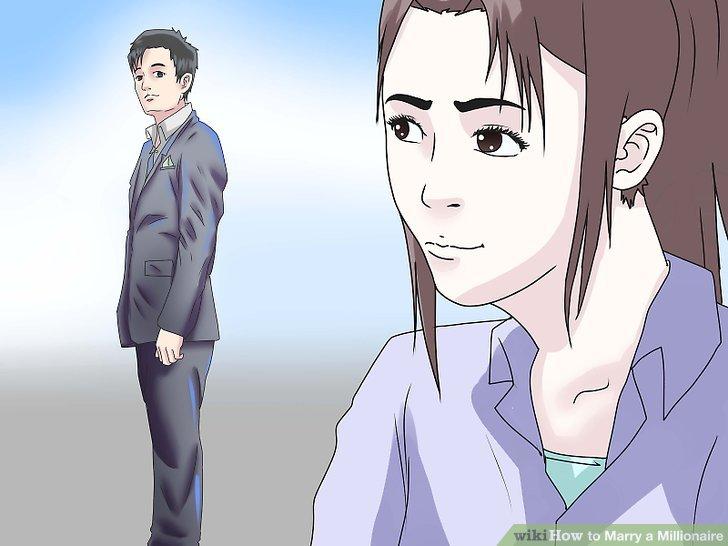 Interrassisches Dating online