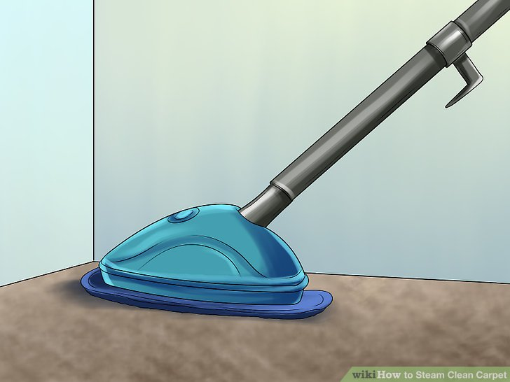 Image Result For Homemade Carpet Cleaning Solution