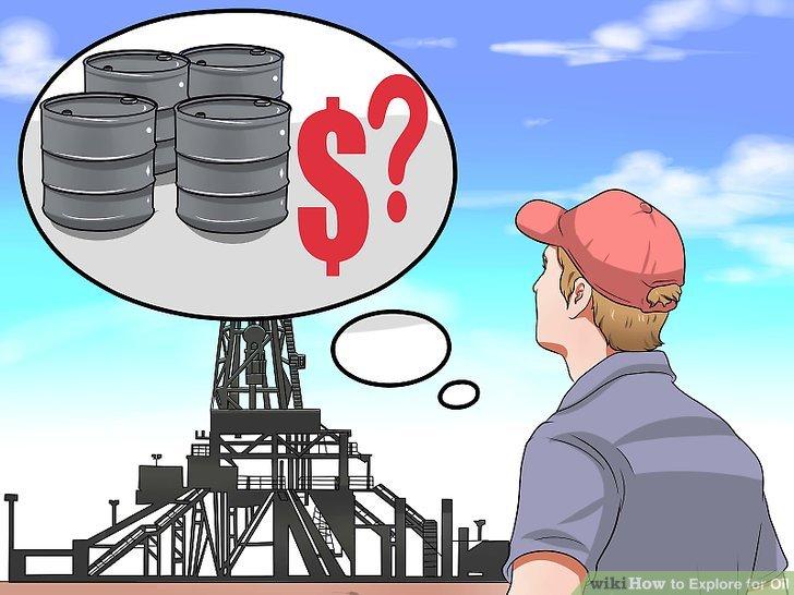 Entscheiden Sie, ob es rentabel ist, eine Produktionsstätte zu gründen.
