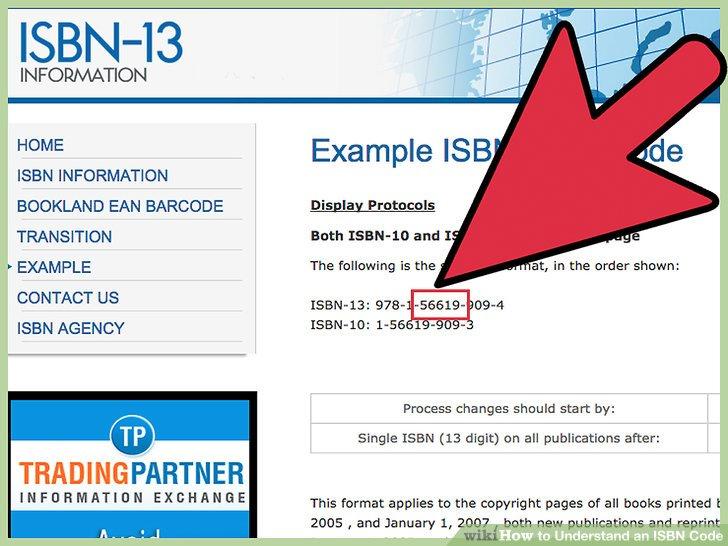 Informationen zur Herausgeberinformation finden Sie in der dritten Zahlenfolge.