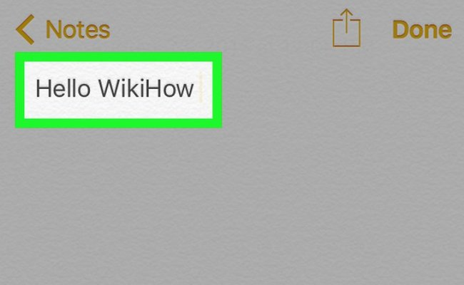 3 Ways To Use The Undo And Redo Commands Wikihow