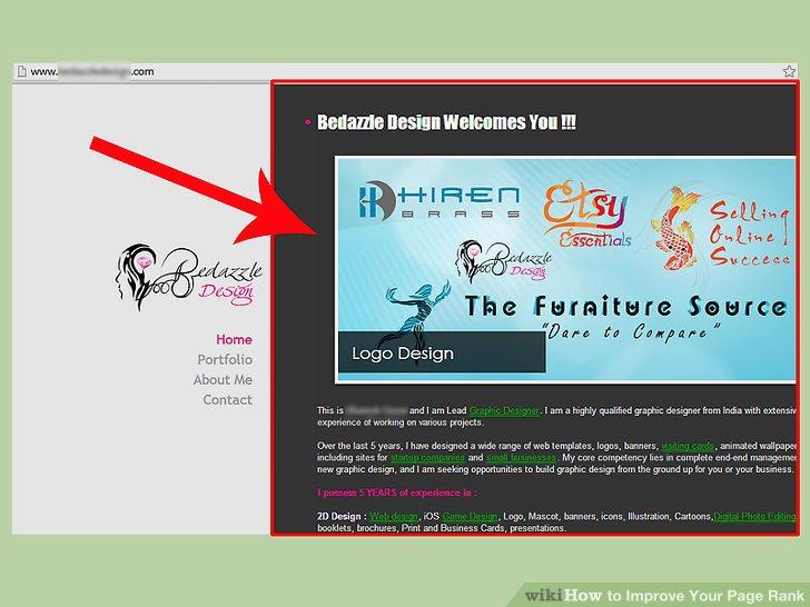 Web sitenizi düzenli olarak yeni içerikle güncelleyin.