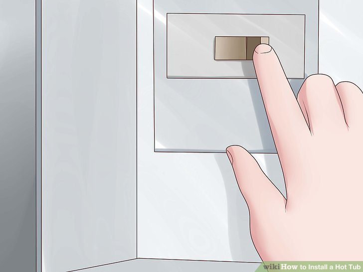 4 wire hot tub wiring diagram mercury ignition switch how to install a 12 steps with pictures wikihow image titled step 10