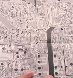 reading aircraft wiring diagram [ 1200 x 900 Pixel ]
