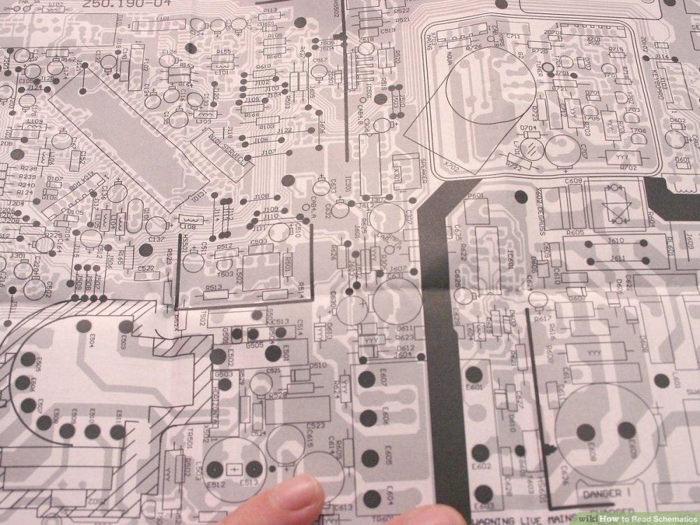 medium resolution of reading aircraft wiring diagram