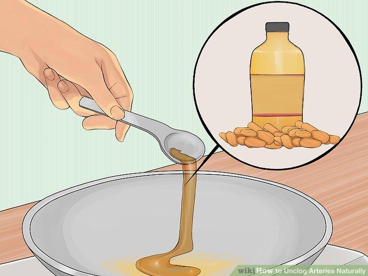 Sağlıklı yağlarla pişirin.