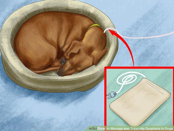 Sorgen Sie für warme und komfortable Schlafbereiche.