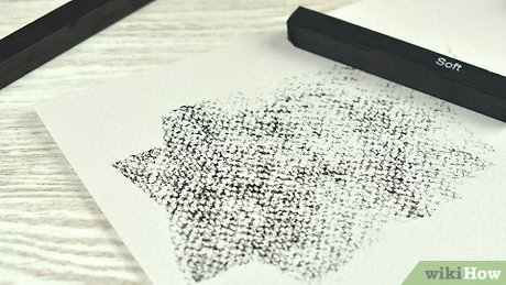 3 Easy Ways to Use a Graphite Stick - wikiHow
