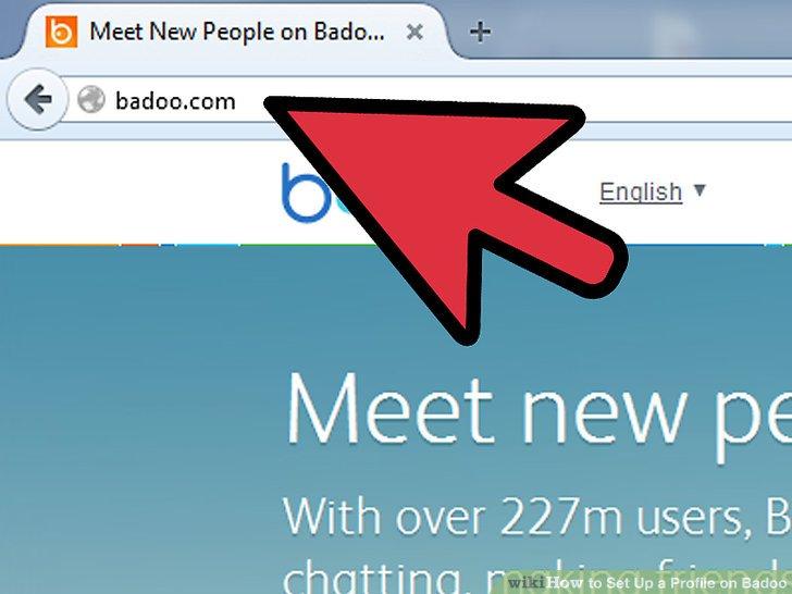 badoo user search