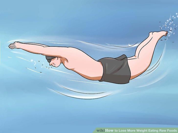 Regelmäßige körperliche Aktivität einbeziehen.