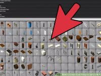 How to Create Cool Things in Garry's Mod: 7 Steps (with ...