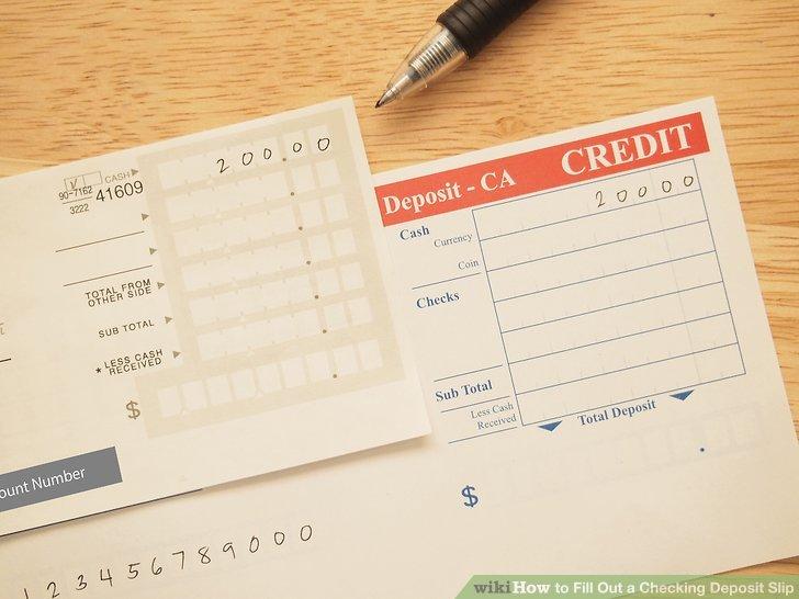 Chase Bank Personal Checking