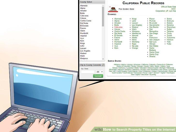 Suchen Sie in der Beschreibung der Immobilie nach Ihrer Paketidentifikationsnummer.