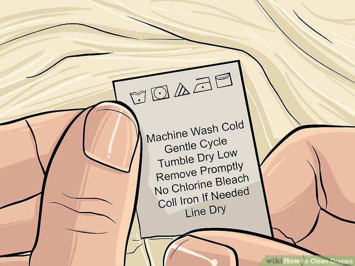Überprüfen Sie das Herstelleretikett.