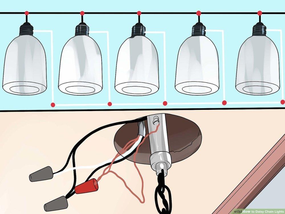 medium resolution of chandelier 2 switch wiring diagram