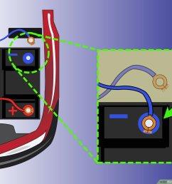 gm egr valve wiring [ 1200 x 900 Pixel ]