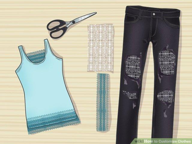 Customize Clothes Step 8.jpg