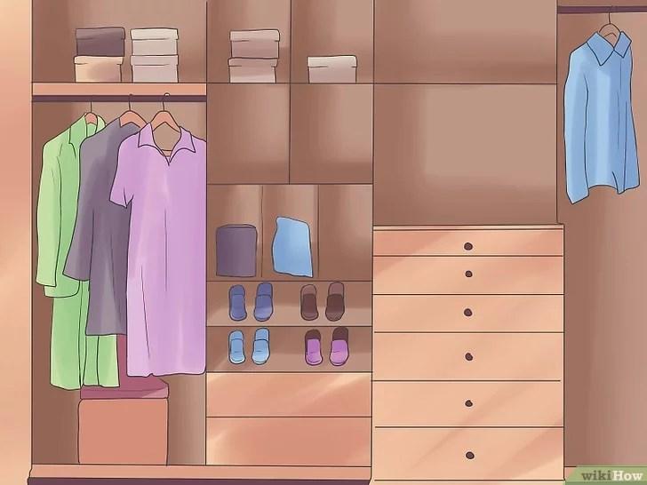 Tiêu đề ảnh Reduce Dust in Your House Step 11